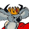 EukayoticProkaryote's avatar