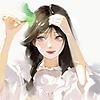 Eukijoe's avatar