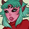 Eukithra's avatar