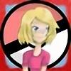 Eulalia94's avatar