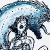 eulaliamerida's avatar