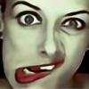 eulenkeule's avatar