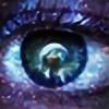 EulersApprentice's avatar