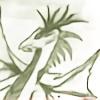 Eulialph's avatar
