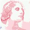 Eulianah's avatar