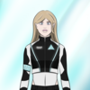 eulogysingr's avatar