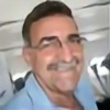 Eumartes's avatar
