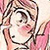eumiii's avatar