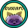Eunacis's avatar