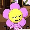 Eunandude11's avatar