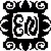 Eundian's avatar