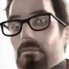 EUNE7's avatar