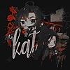 eungyu's avatar