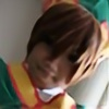 EunHae-chan's avatar