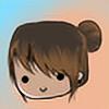 EUNHee07's avatar