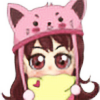 eunieree's avatar