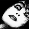 Eunjii's avatar