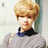 EunJiJi's avatar