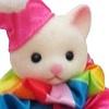 Eunjuju's avatar