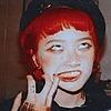 eunkyungunnie's avatar