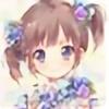 EunLooli's avatar