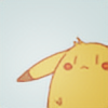Eunmih's avatar