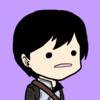 eunnieverse's avatar