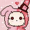 eunnychan's avatar