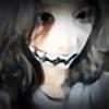eunoharukaii's avatar