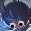 EunPak's avatar
