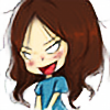 eunsangmo's avatar