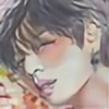 EuNsol40o's avatar