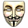 EunuchInDesquise's avatar