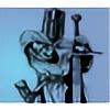 EunuchProvocatuer's avatar