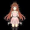 Euphaedra's avatar