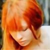 Euphelie201's avatar