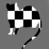 Euphem's avatar