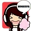 Euphforia's avatar
