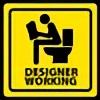 euphi223's avatar
