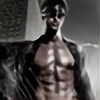 Euphon's avatar