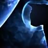 Euphona's avatar