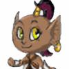 EuphoniousCacophony's avatar