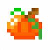 Euphoniyummy's avatar