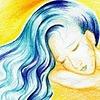 Euphordepressia's avatar