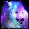 euphoria-bby's avatar