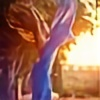 Euphoria26's avatar