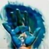 Euphoriack's avatar