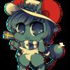 Euphorianax's avatar