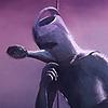 EuphoriaOfApe's avatar