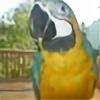 euphoriaofart's avatar